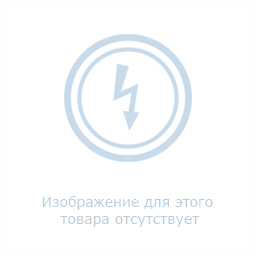 TA03XL для HP EliteBook 755 G4 840 G4 11.55V 51Wh