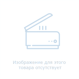 HP LJ 3020/3030 ADF Maintenance Kit Ремкомплект Q2665-60117