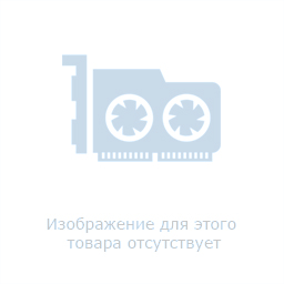 Чековый принтер для банкомата NCR 5887/5886/5884 (Thermal Receipt Printer)