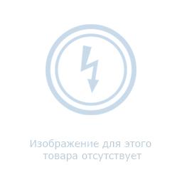 Вентилятор (кулер) для ноутбука Asus FX80 FX504 GPU - купить по оптовой цене в интернет-магазине vnoutbuke.ru