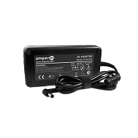 Amperin AI-AS145 Asus 19V 7.7A 145W 5.5*2.5