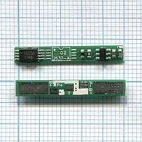 Li-Pol аккумуляторы  3 Pin