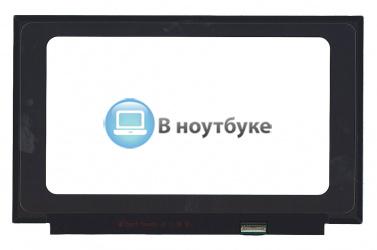 Матрица B139HAN03.2 - купить по оптовой цене в интернет-магазине vnoutbuke.ru