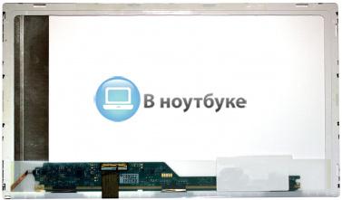 Матрица LP156WH4(TL)(A1) matte - купить по оптовой цене в интернет-магазине vnoutbuke.ru