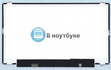 Матрица LTN173HL01 - купить по оптовой цене в интернет-магазине vnoutbuke.ru