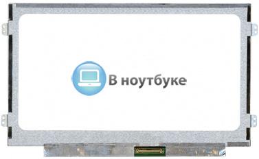 Матрица BT101TN01 v.3 - купить по оптовой цене в интернет-магазине vnoutbuke.ru
