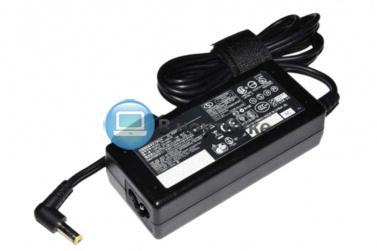 Блок питания (сетевой адаптер) для ноутбуков Acer 19V 3.42A 5.5x1.7 HC - купить по оптовой цене в интернет-магазине vnoutbuke.ru