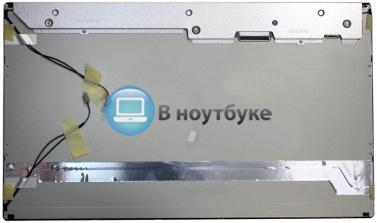 Матрица LTM200KT03 - купить по оптовой цене в интернет-магазине vnoutbuke.ru