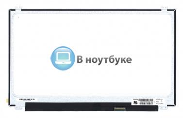 Матрица LM156LF5L01 - купить по оптовой цене в интернет-магазине vnoutbuke.ru