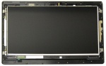 Asus Taichi 31 dual assembly