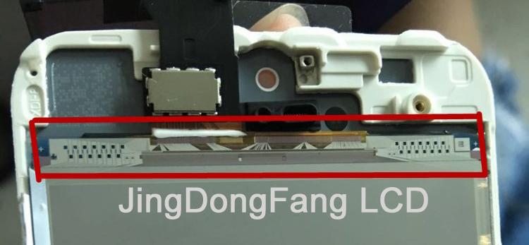 JingDongFang