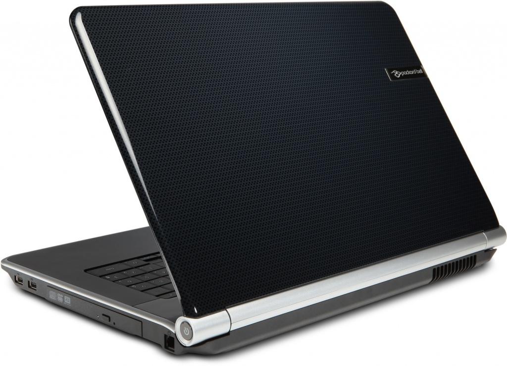 Packard Bell TJ65