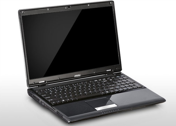 MSI A6200 TOUCHPAD DRIVERS FOR WINDOWS